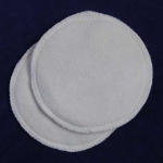 breast pads for breast feeding and nursing