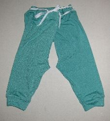 open crotch pants for nappyfree babies and toddlers