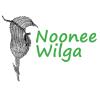 Noonee Wilga